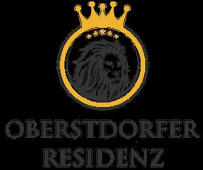 Oberstdorfer Residenz & Fuggerpark