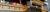 5-Sterne-Ferienwohnung-Turmalin-Suite-Prinz-Leopold-Schlafzimmer
